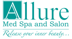 Allure Med Spa and Salon